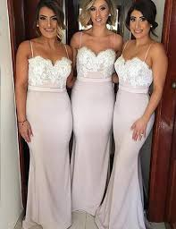 cheap bridesmaid dresses lace bridesmaid dress mermaid bridesmaid dresses cheap