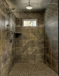 bathroom tiled showers ideas simple tile showers for small bathrooms 70 for your home design