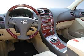 2008 lexus es 350 review lexus es 350 best images collection of lexus es 350