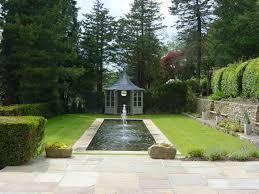 formal garden design home interior design ideas home renovation