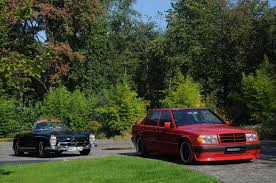 classic mercedes models brabus classic to showcase six classic mercedes models at techno