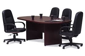 Unique Conference Tables 30 Wonderful Office Furniture Conference Table Yvotube Com