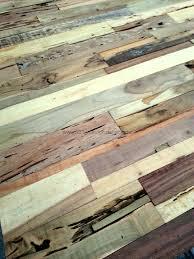 Vintage Holzverkleidung Holz Wandpaneele Rayab Kreative Holzwände Aus Tropischen Altholz