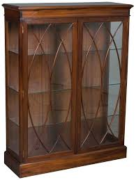 Narrow Mahogany Bookcase Antique Mahogany Bookcase Narrow Mahogany Bookcase Mahogany