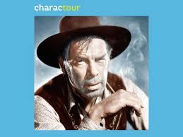 Watch The Man Who Shot Liberty Valance Liberty Valance From The Man Who Shot Liberty Valance Charactour