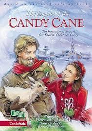 legend of the candy the legend of the candy dvd at christian cinema