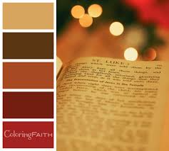 10 free christmas palettes boost coloring