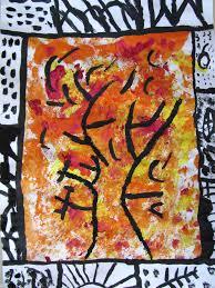 Tableau Avec Papier Peint Awesome Tableau Avec Papier Peint 8 Corentin Jpg Ezkrima Com
