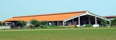 capannoni agricoli prefabbricati prefabbricati agricoli brescia prefabbricati record srl