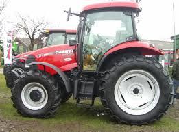case maxxum 100 110 115 120 125 130 140 tractors workshop repair