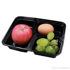 compartment lunch box containers online compartment lunch box