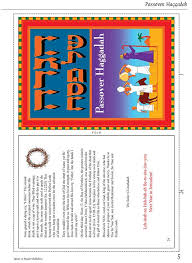 christian seder haggadah 360 best 01 bible holidays passover images on jesus