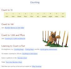 15 math websites for teachers u0026 5 for kids prodigy