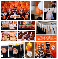 Halloween Birthday Party Decorations 138 Best Halloween Party Ideas Images On Pinterest Best 20
