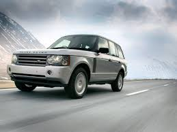 range rover logo range rover u2013 the official car of hugh laurie rover the