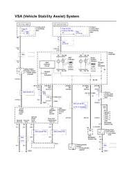 repair guides wiring diagrams wiring diagrams 11 of 29