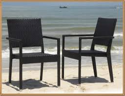 Plastic Stackable Patio Chairs Furniture Trend Plastic Stacking Patio Chairs About Remodel