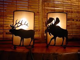 Cabin Light Fixtures Rustic Cabin Lighting U2014 Jen U0026 Joes Design Special Cheap Rustic