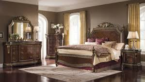bedroom solid wood bedroom furniture stunning bedroom sets cheap