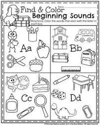 october kindergarten worksheets kindergarten worksheets