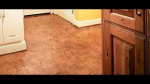 end grain wood flooring elmwood reclaimed timber
