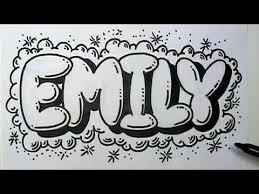doodle name kate best 25 graffiti names ideas on graffiti alphabet