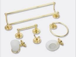 brass bathroom accessories set wb 005 china bathroom accessories