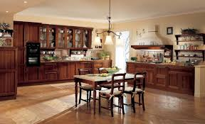 timeless kitchen design ideas wooden breakfast bar 24 geometric