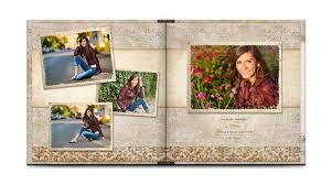 coffee table photo books coffee table book vintage seniors by photojeania