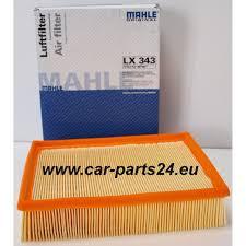 mahle air filter for bmw e36 e46 e39 e38 x3 e83 z4 e85 z3 car