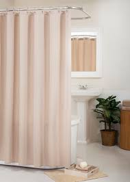 Fashion Shower Curtains East River Studio New York Home Fashion Photography Shower