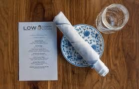 the lowdown on denver u0027s low country kitchen 303 magazine