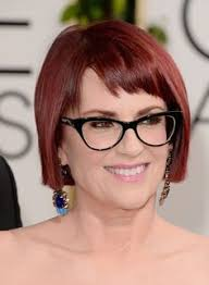 short hairstyles with glasses and bangs stylish short hairstyles for women over 50 shorthairstyles