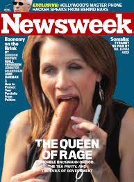 Michele Bachmann Meme - image 163336 michele bachmann newsweek photo know your meme