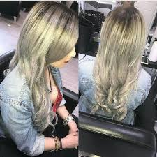 clip hair canada 2109 best hair inspiration images on hair inspiration