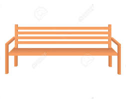 Old Wooden Benches For Sale Mesmerizing Old Park Benches For Sale Gallery Best Inspiration