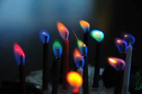 cool birthday candles birthday candles candles photography bokeh and