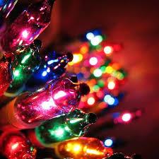 Festival Of Lights Peoria Il Christmas U2014 Jeffrey Alans