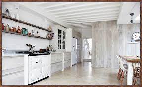 wandverkleidung küche landhaus u2013 home ideen