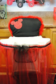 mickey mouse chair covers trends mickey mouse on catch my party catch my party