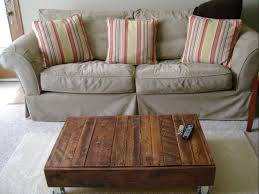 Coffee Table Design Plans Ana White Recycled Pallet Factory Cart Coffee Table Diy Projects