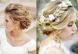 gatsby hairstyles for long hair how to wear a great gatsby hairstyle of 1920 s krillenburg