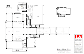 28 ranch style floor plans with basement house for homes walkout