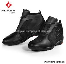 street bike riding shoes sidi shoes sidi shoes suppliers and manufacturers at alibaba com