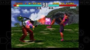 ps1 emulator apk awepsx 1 2 1 for android