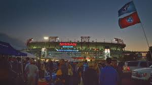 nissan finance graduate scheme nashville titans should continue upgrades of nissan stadium