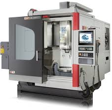 machine tool roundup facing up to the 5 axis challenge the