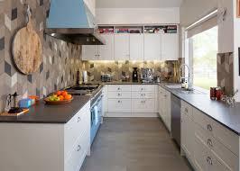 designing a butler u0027s pantry kaboodle kitchen