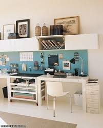 Home Office Desk Organization Ideas Best 25 Home Office Desks Ideas On Pinterest Chic Desk For