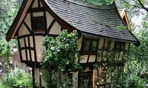 Fairy House Plans Fairy Tale House Plans Designs House And Home Design